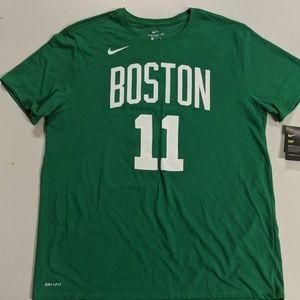 Nike Dri-Fit Boston Celtics men's size 2XL
